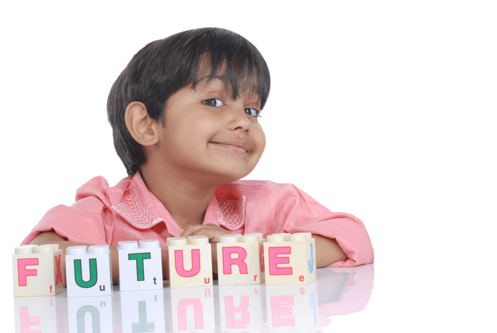 Preschool Pondicherry